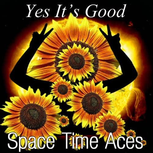 Space Time Aces