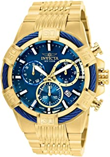 Best reloj invicta 3329 Reviews