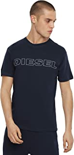 Diesel Men's T-shirt - UMLT-JAKE