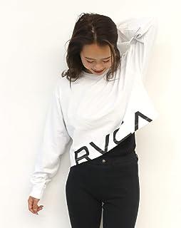 (ルーカ) RVCA