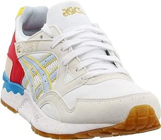Women's Gel-Lyte V Shoes