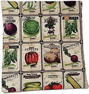 Microwave Potato Bag - Garden Fresh
