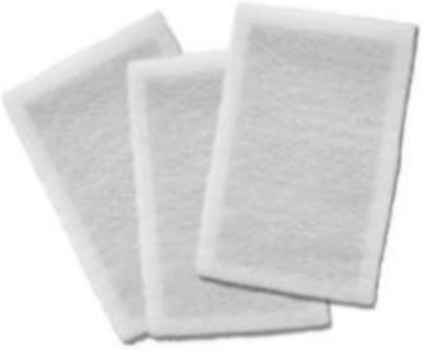 10-15x20 Pack MicroPower Direct stock discount Guard Air Popular shop is the lowest price challenge Compatible Replacement Filter