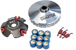 Suchergebnis Auf Für Longjia Roller Variomatik Zubehör Antrieb Getriebe Auto Motorrad