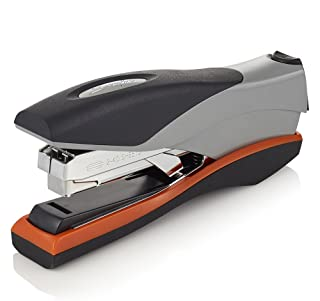 Best rexel matador 2 stapler Reviews