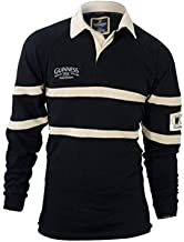 Best authentic irish rugby jersey Reviews