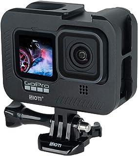Suchergebnis Auf Für Gopro Zubehör Letzte 3 Monate Kamera Taschen Gehäuse Taschen Elektronik Foto