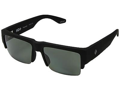 Spy Optic Cyrus 50/50