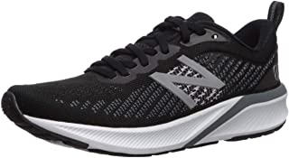 New Balance Women's W870bw5 Running Shoe