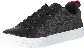 حذاء رياضي عصري وكاجوال من جيس للرجال، مقاس، الوان متعددة, (اصفر), 42 EU