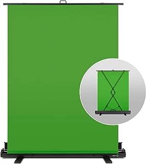 green screen digital templates