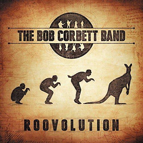 The Bob Corbett Band
