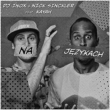 Na Językach (Extended Mix)
