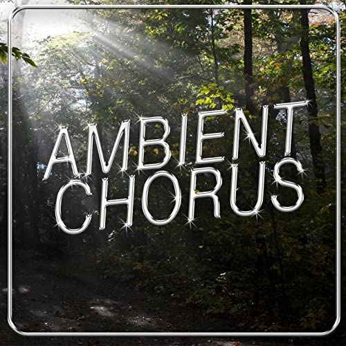 Ambient, Entspannungsmusik & Relaxation - Ambient