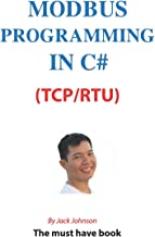 Modbus Programming in C# (TCP/RTU): Full Example Projects