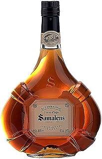 "Armagnac Samalens 3 ans D""Age 1 x 0,7 lt. SAMALENS"