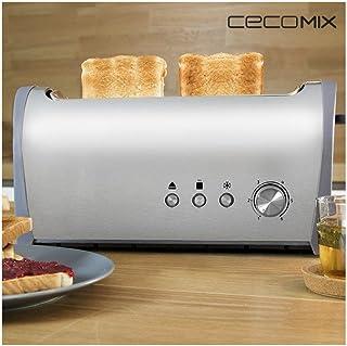 Amazon.es: Cecomix - Pequeño electrodoméstico: Hogar y cocina