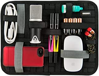 Cocoon Grid-IT - Case & Organizer for iPad from 11"