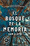El bosque de la memoria (Best Seller)