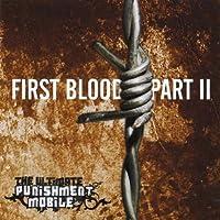 First Blood Pt. 2