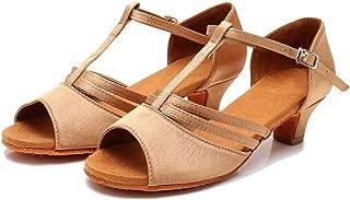 Best salsa dance shoes sydney Reviews