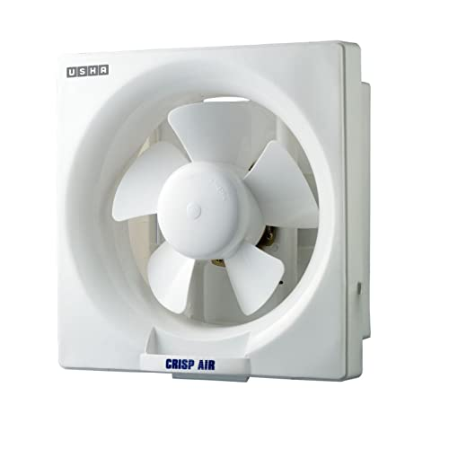 Kitchen Exhaust Fans Buy Kitchen Exhaust Fans Online At Best Prices