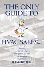 The Only Guide to HVAC Sales...