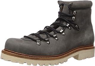حذاء شتوي للرجال من FRYE Woodson Hiker