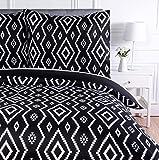 Les meilleures et plus belles parures de lit pour adultes 7