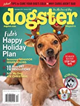 dogster subscription
