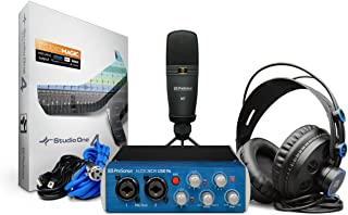 Best recording kit for laptop Reviews