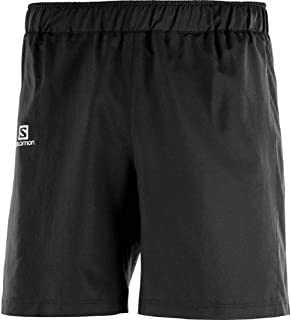 SALOMON Agile 7in Shorts Mens