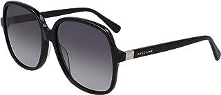 LONGCHAMP Sunglasses LO668S-001-5816
