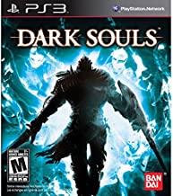 Dark Souls - Playstation 3