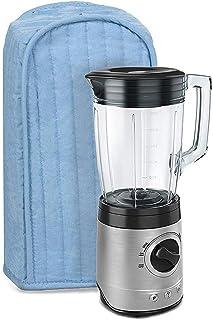 Amazon.es: licuadora - Accesorios y repuestos de pequeño electrodoméstico / Pequeño electro...: Hogar y cocina