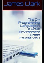 Education System Courses