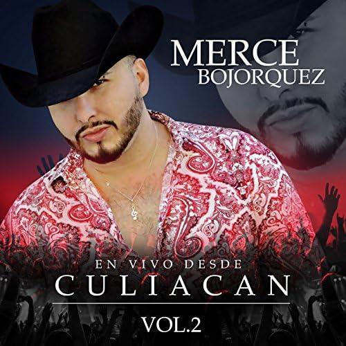 Merce Bojorquez