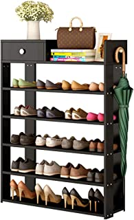 Best movable shoe rack Reviews