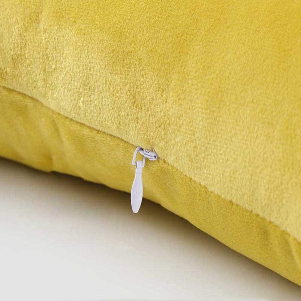 WFM Desk Napping Pillow Travel Neck