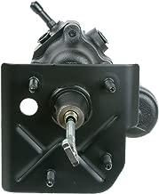 Cardone 52-7370 Remanufactured Hydroboost