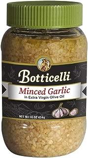 Best spice world minced garlic Reviews