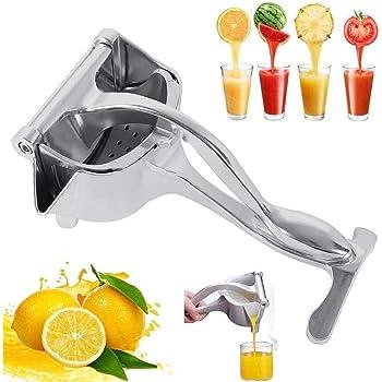 ghdonat.com Kitchen & Dining Manual Juicers Citrus lemons ...