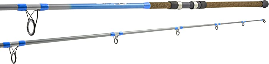 bluefin fishing rods