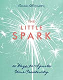The Little Spark: 30 Ways to Ignite Your Creativity