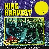 Songtexte von King Harvest - Dancing in the Moonlight