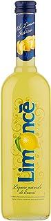 Limonce Limoncello, 0.5L