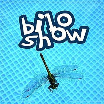 Bilo Show