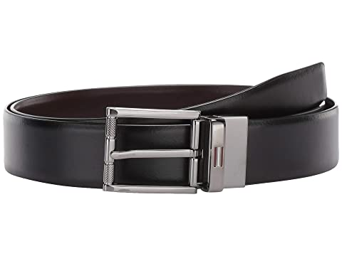 Bally Astori Belt