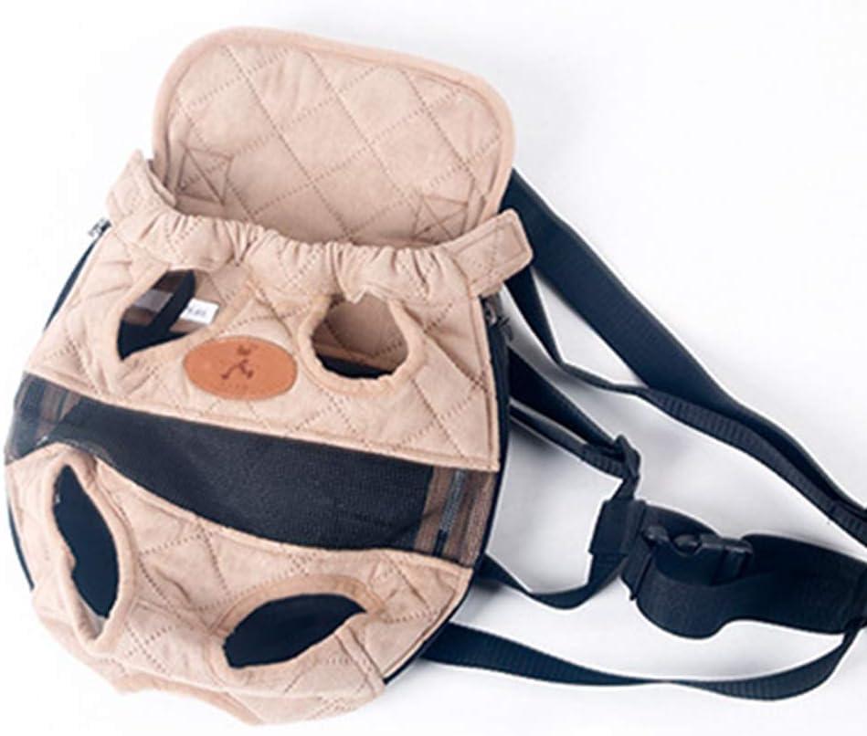 Zero High quality new Cat Backpack Rucksack Carrier Mesh online shop Shoulders Chest