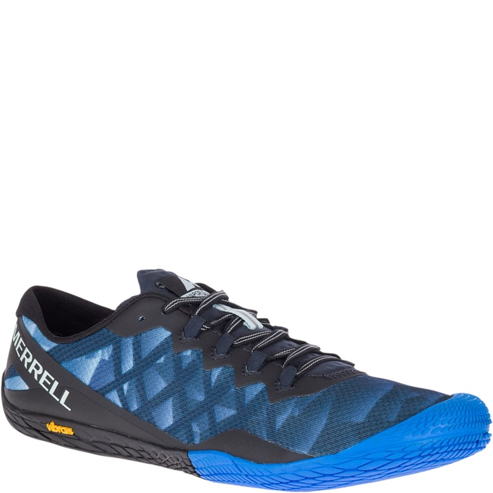 Merrell Vapor Glove Men 10
